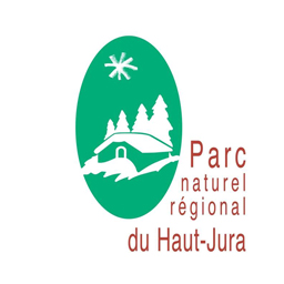 Parc Naturel Régional du Haut-Jura