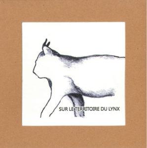 Sur le territoire du Lynx @ La Fraternelle - salle 1